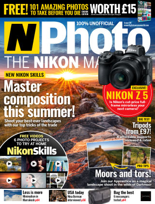 N-Photo Issue 114