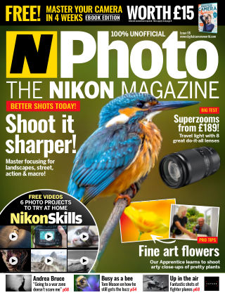 N-Photo Issue 115