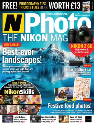 N-Photo Issue 119