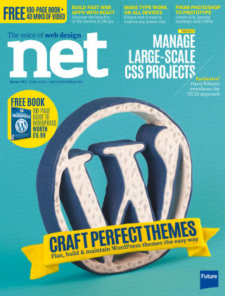 Net June 2015