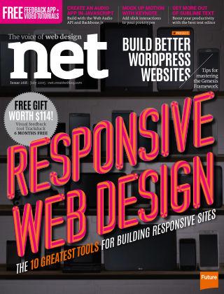 Net July 2015
