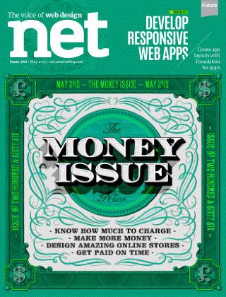 Net May 2015
