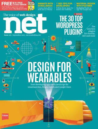 Net September 2015
