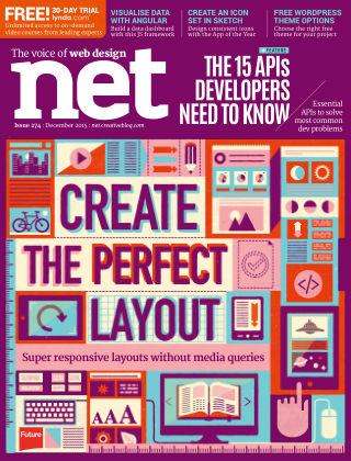 Net December 2015
