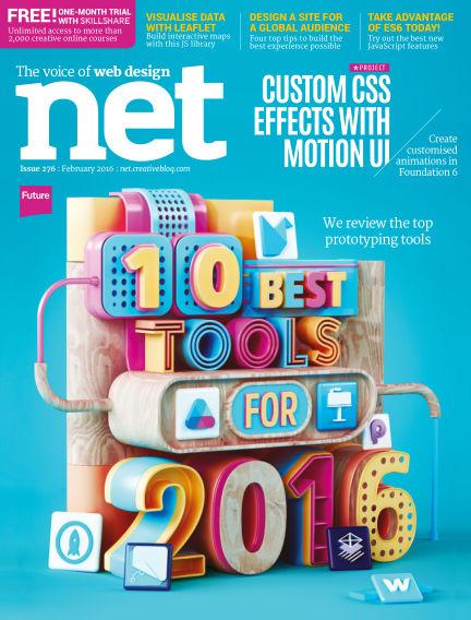 Net December 29, 2015 00:00