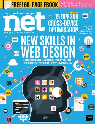 Net May 2016
