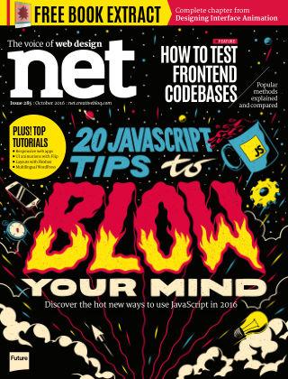 Net October 2016