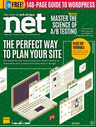 Net November 2016