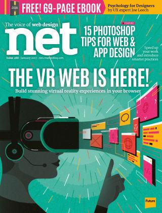 Net January 2017