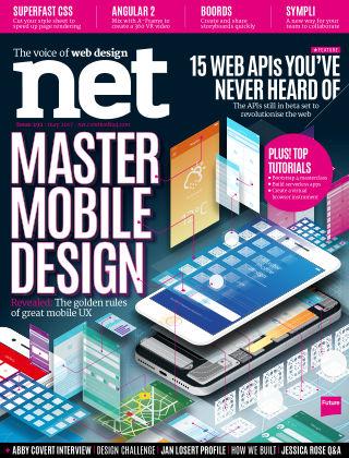 Net May 2017