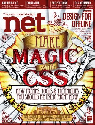 Net June 2017