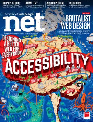 Net September 2017