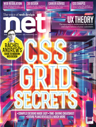 Net October 2017