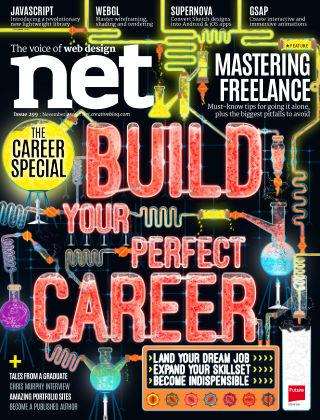 Net November 2017