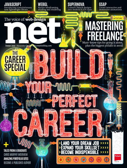 Net October 05, 2017 00:00