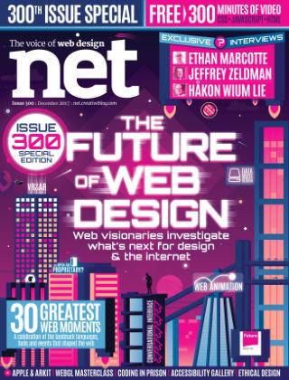Net December 2017