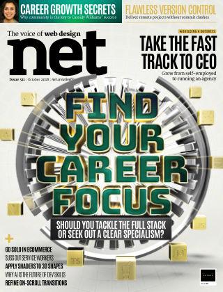 Net October 2018