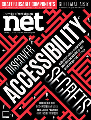 Net Issue 314