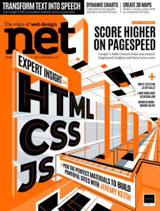 Net Issue 330
