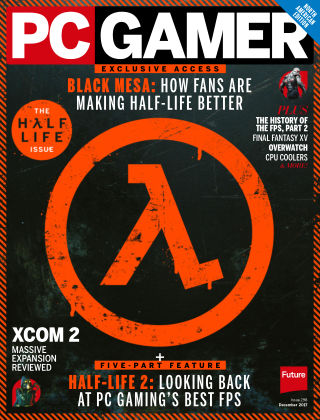PC Gamer (US) Issue 298