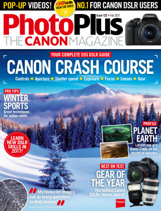 Photo Plus Feb 2017