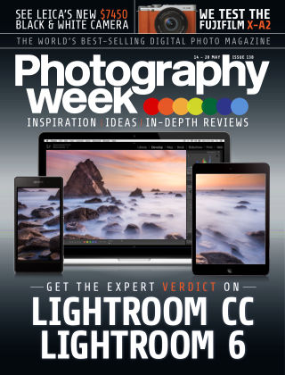 Photography Week 14 May 2015