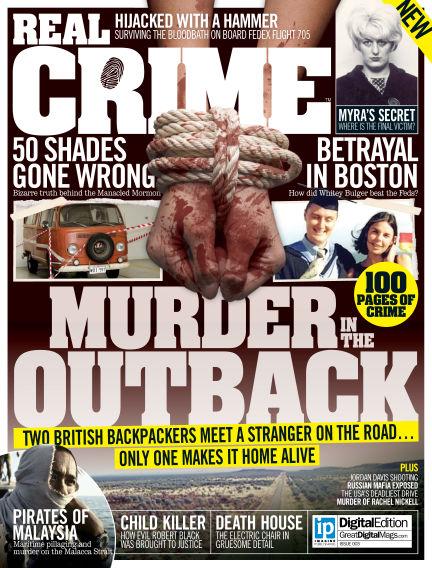 Real Crime September 24, 2015 00:00