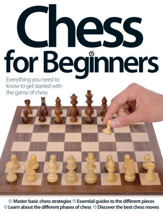 Chess for Beginners Chess for Beginners