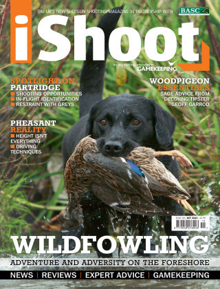iShoot October 2015