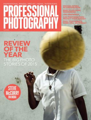 Professional Photography UK Xmas 2015