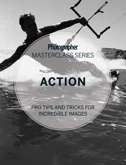 Digital Photographer Masterclass Series October 24, 2015 00:00