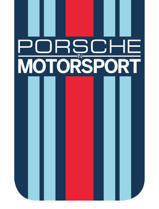 Porsche in Motorsport 1st Edition