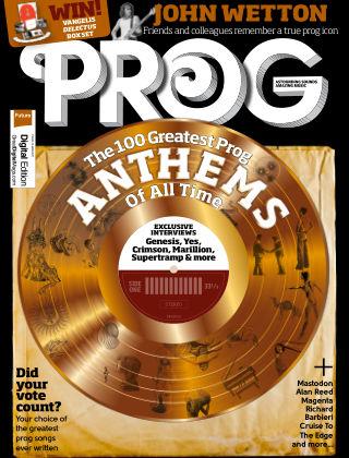 Prog Issue 075