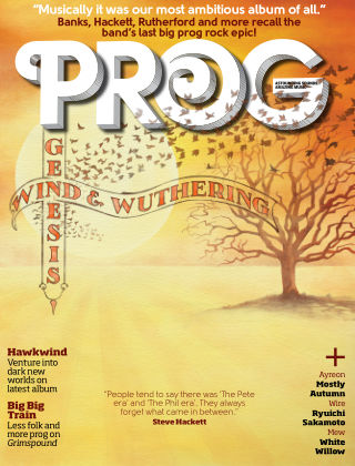 Prog Issue 076