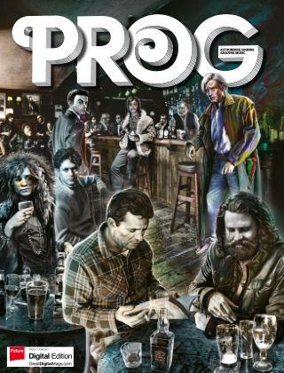 Prog Issue 077