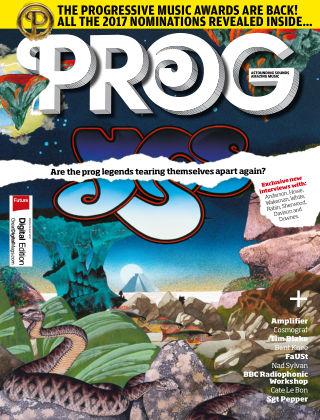 Prog Issue 078