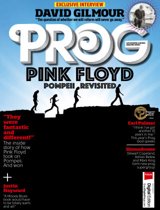 Prog Issue 080