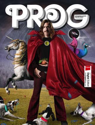Prog Issue 081