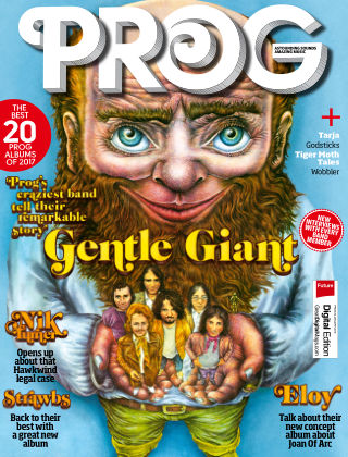 Prog Issue 83