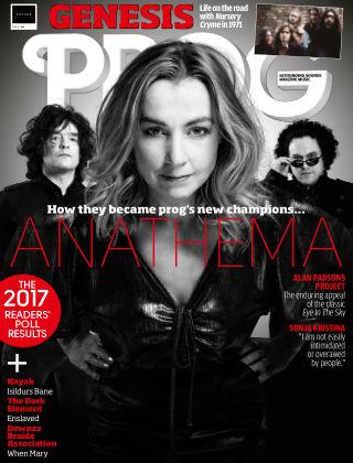 Prog Issue 084