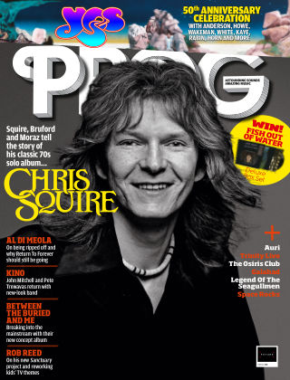 Prog Issue 086
