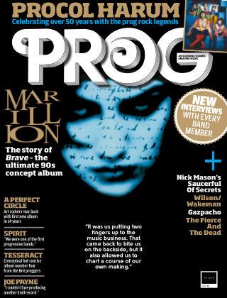 Prog Issue 087