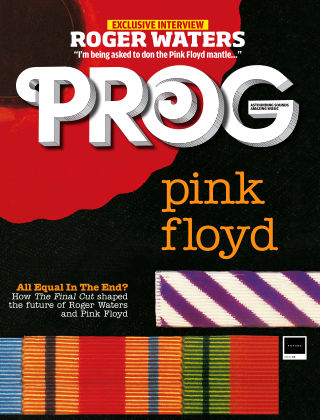 Prog Issue 088