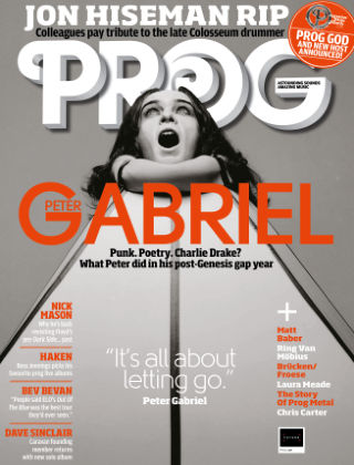 Prog Issue 089