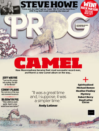 Prog Issue 090
