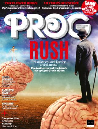 Prog Issue 93