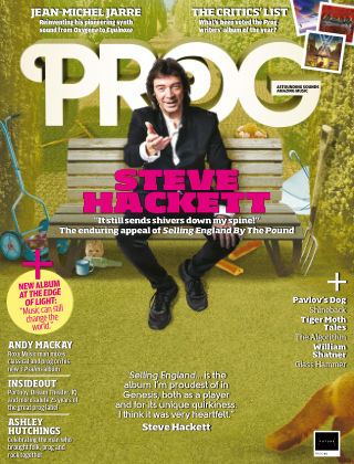 Prog Issue 94