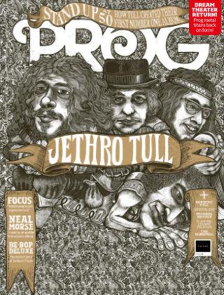 Prog Issue 95