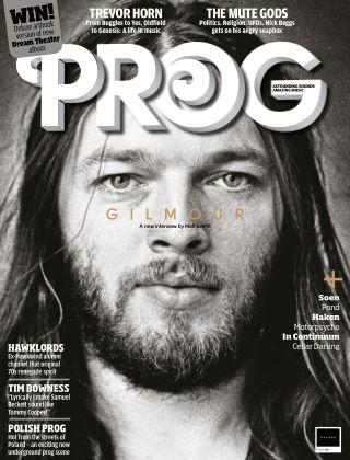 Prog Issue 96