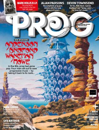 Prog Issue 97